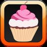 甜品食譜 icon