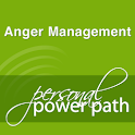 Anger Management App icon