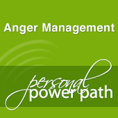Anger Management App