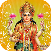 Goddess Laxmi LWP HD