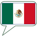 SVOX Mexican Angelica Voice icon