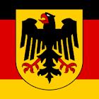 Top 500 German Word Quiz icon