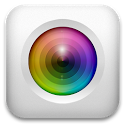 HD Camera Pro-360,effect,Timer icon