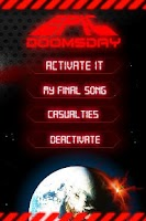 Screenshot of Epic Doomsday Button