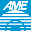 AME Target icon