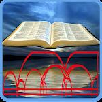 Free Bible Study - God's Plan
