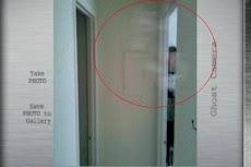 Spirit Camera Ghost Captureのおすすめ画像2