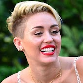 Miley Cyrus,Letras,Wallpapers