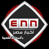 ENN News & CitJo
