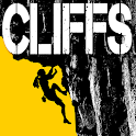 Cliff's Bar and Grille icon