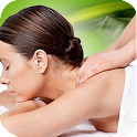 Massage Lite logo