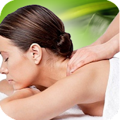 Massage Lite