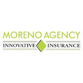 Moreno Agency