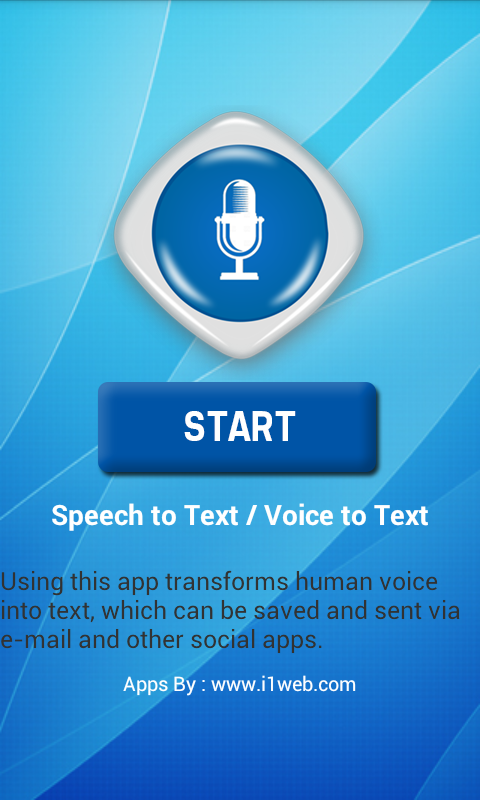 15 best voice to text apps for iPhone & Android | Free ...