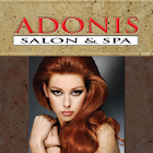 Adonis Salon & Spa icon