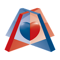 ASE Live Educational Courses icon
