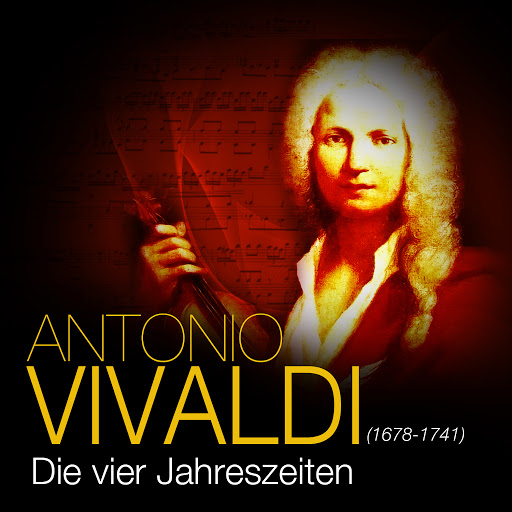 life and music of antonio vivaldi Antonio vivaldi was a 17th and 18th century composer who's become one of the most renowned figures in european classical music born on march 4, 1678, in venice, italy, antonio vivaldi was.