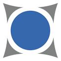 ClientSpot Project Management icon
