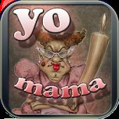 Yo Mama FREE!!