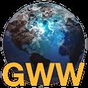 Global Weather NOAA Widget icon