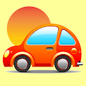 US Car Hire - USA Car Rentals icon