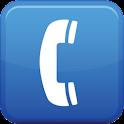 PhoneToGo logo