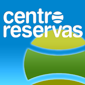 Centro Reservas