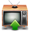 Pak India HD Live Tv Channels icon