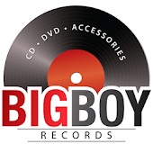 Big Boy Records