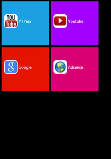 YTPara Browser