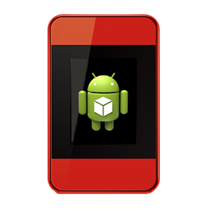 Download HWD15 Status Notifier 1.4.6 APK Download HWD15 Status Notifier 1.4.6 APK