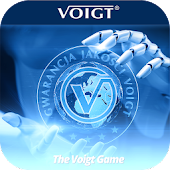 The Voigt Game