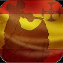 Historia de España icon