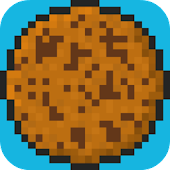 Cookie Clicker Pixel