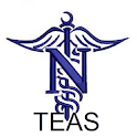 Nursing TEAS Ultimate