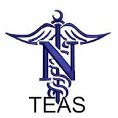 Nursing TEAS Ultimate