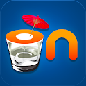 My Drink On icon