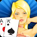 BlackJack 21 FREE Casino icon