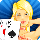 BlackJack 21 FREE Casino