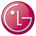 LG Optimus U User Guide icon
