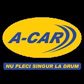 A-CAR Go!
