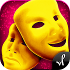 CHARADES - a party game! icon