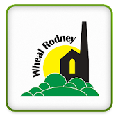 Wheal Rodney Holiday Park