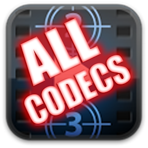 Archos Video All Codecs Plugin LOGO-APP點子