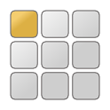 Quick Task Switcher Lite icon
