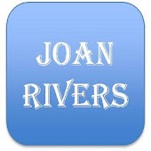 Joan Rivers Interviews