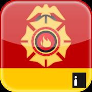 Fire Officer Field Guide SHS