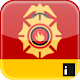 Fire Officer Field Guide SHS v1.5