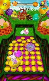 Coin Dozer: Seasons Screenshot 3