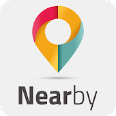 Nearby Places